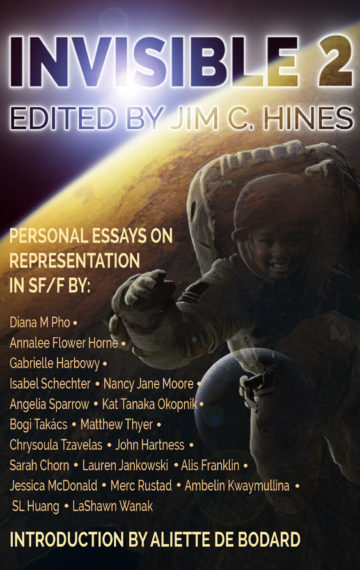 short essay collections Essays on writing short memoirs the 100 best articles and essays of 2015 and 2016 essay collections, and classic journalism.