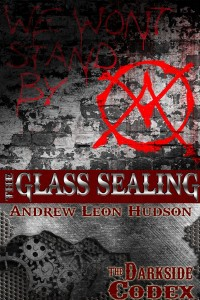 The Glass Sealing